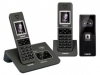 Vtech 15950 Twin Dect/Doorbell