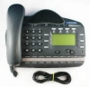 Commander Connect Telephone Executive