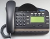 Commander Connect Telephone Standard