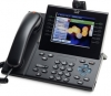 Cisco CP-9951 IP Telephone