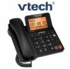 VTech T1200 Caller ID Phone