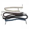 Ericsson Curly Cord 5 Pack Bur