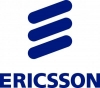 Ericsson 3213 Headset Adaptor