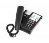Doro Analogue Phone