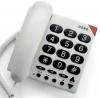 Doro Phone Easy Big Button