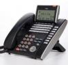 NEC DSS 8LK-ZA(BK)