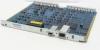 Ericsson ROF 131 4414/14