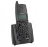 Ericsson DT290 DECT Phone