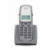 Ericsson DT292 DECT Phone