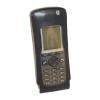 Ericsson DECT Handset Case