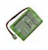 Ericsson DT390 DECT Battery