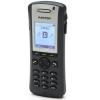 Ericsson DT390 DECT Phone
