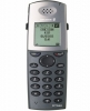 Ericsson DT 590 DECT Phone