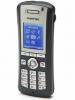Ericsson DT690 DECT Phone