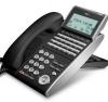 NEC DTL-24D-1A (BK) Telephone