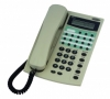 NEC DTP-1HD-3A (WH) Telephone
