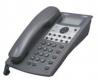 NEC DTP-1CHD-1A (BK) Telephone