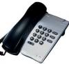 NEC DTR-1-1A (BK) Telephone
