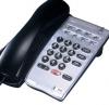 NEC DTR-1-1HM (BK) Telephone