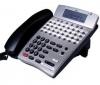 NEC DTR-32D-1A (BK) Telephone