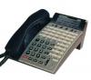 NEC DTU-32D-1A XEN (BK) Phone