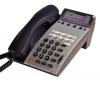 NEC DTU-8D-1A XEN (BK) Phone