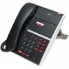 NEC DTZ-2E-3A Telephone NEW