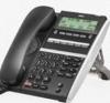 NEC DTZ-6DE-3A (BK) Telephone