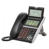 NEC DTZ-8LD-3A Telephone NEW
