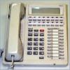 NEC ETE-16DH-2A Telephone