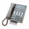 NEC ETT-16HA-1 Telephone