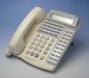 NEC ETW-16D-1A NDK Telephone
