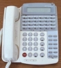 NEC ETW-24S-1A NDK Telephone