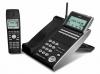 NEC Bluetooth Cordless Phone