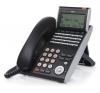 Dterm ITL-24D-1A BK Telephone
