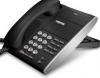 Dterm ITL-2E-1A BK Telephone