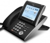 Dterm ITL-320C-2 Telephone