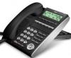 NEC ITL-6DE-1A BK IP Phone