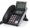 NEC ITL-8LD-1A IP Telephone