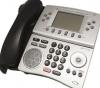 Dterm ITR-320C-1M Telephone