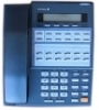 Ericsson - Nitsuko Tempo Phone