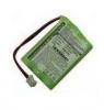 Ericsson DT290/292 Battery
