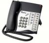 Coral Flexset 120 Telephone
