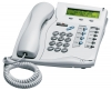 Coral Flexset 120D Telephone