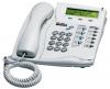 Coral Flexset 120D Telephone