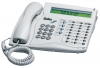 Coral Flexset 280D Telephone