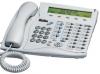 Coral Flexset 280S Telephone