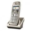 Gigaset S2 DECT Phone