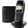 Gigaset SL1 DECT Phone