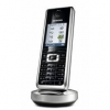 Siemens Gigaset DECT Phone